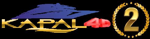 KAPAL4D 2